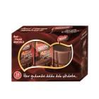 Nestle Sıcak Çikolata 16 lı + Fincan Hediyeli