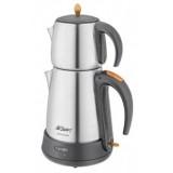 Arzum AR3004 Çaycı Klasik Çay Makinası
