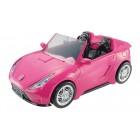 Barbie nin Havalı Arabası DVX59