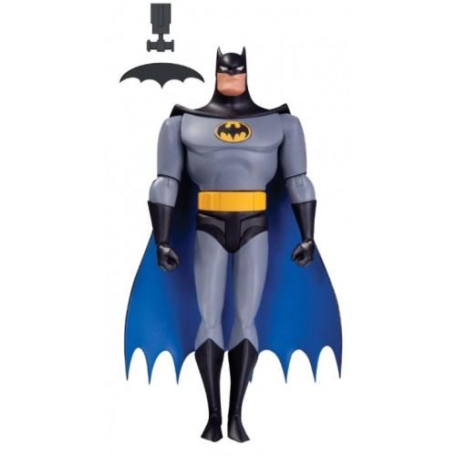 Batman Animated Series: Batman Action Figure