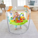 Fisher Price Yağmur Ormanı Jumperoo Chm91