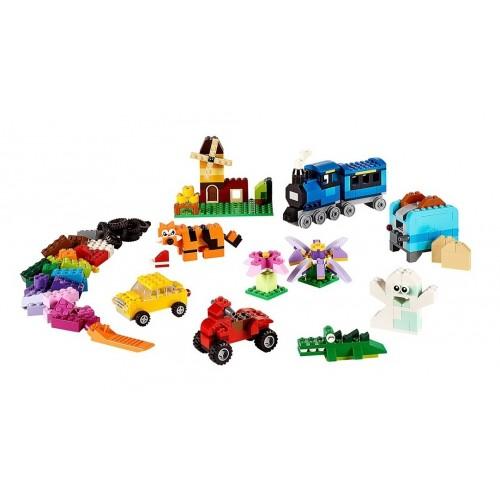 Lego Classic Creative Brick Box 10696