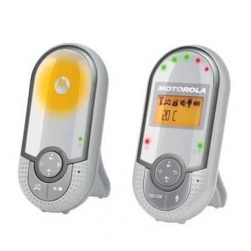 Motorola MBP16 Dijital Çift Yönlü Dijital Bebek Telsizi