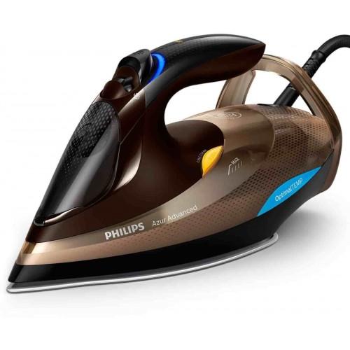 Philips Azur Advanced GC4936/00 3000W Buharlı Ütü