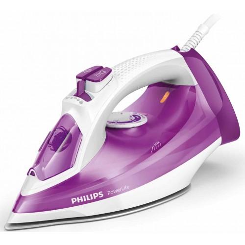 Philips PowerLife GC2991/30 2300 W Buharlı Ütü