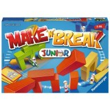 Ravensburger Maken Break Junior 214341