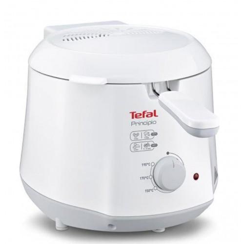 Tefal Principio 1.2 Lt Fritöz (FF230115)