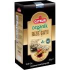 Çaykur Rize Organik Çay 400 Gr