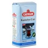Çaykur Kamelya Çayı 500 Gr