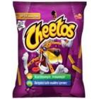 Frito Cheetos Biftekli Aile 25 Gr