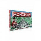Monopoly Yeni Piyon Serisi Kutu Oyunu C1009