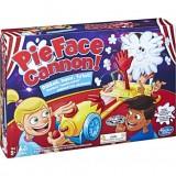 Pie Face Cannon Kutu Oyunu E1972