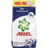 Ariel Toz Çamaşır Deterjanı 12 kg (PG Professional)
