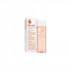 Bio-Oil Cilt Bakım Yağı Yeni Formül 125 ml