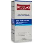 Bioblas Saç Dökülmesine Ve Kepeğe Karşı Etkili Şampuan 360 ml