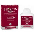 Bioxcin Forte Tüm Saçlar İçin Şampuan 300 ml