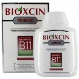 Bioxcin Genesis Kuru ve Normal Saçlar İçin Şampuan 300 ml