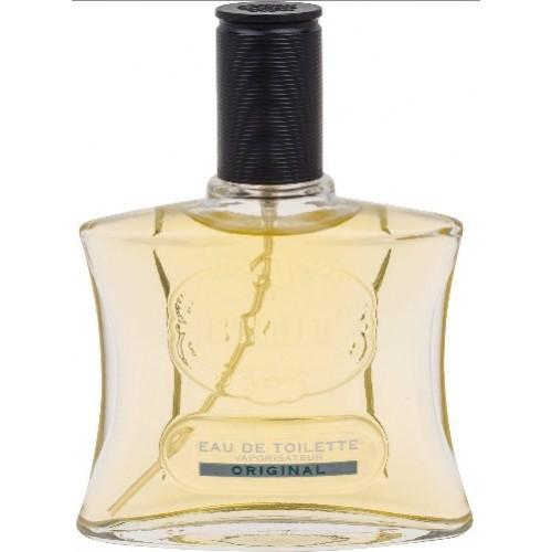 Brut Original EDT Erkek Parfüm 100 ml