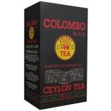 Colombo Seylan Yaprak Çayı 500 gr