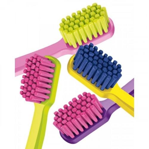 Curaprox CS 5460 Ultra Yumuşak Diş Fırçası x 2 Adet