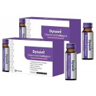 Dynavit Diamond Collagen 50 ml x 10 Şişe x 2 Adet