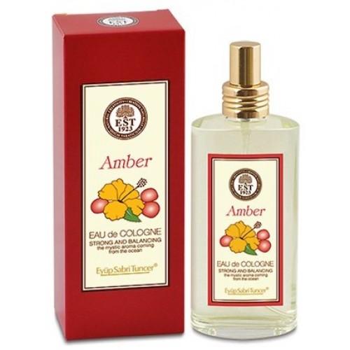 Eyüp Sabri Tuncer Amber Edc 150 ml