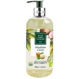Eyüp Sabri Tuncer Hindistan Cevizi Sıvı Sabun 500 ml