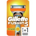 Gillette Fusion Power Tıraş Makinesi 1 Up