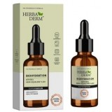 Herbaderm Biohydration Hemi-Squalane %100 Superserum