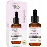Herbaderm Superserum Hyaluronik 3D 30 ml