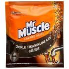Mr Muscle Granül Lavabo Açıcı