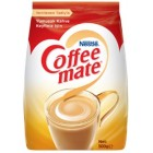 Nestle Coffee Mate 500 gr