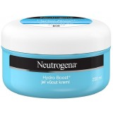 Neutrogena Hydro Boost Kavanoz Krem 200 ml
