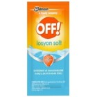 Off Sinek Koruyucu Losyon Soft