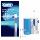 Oral-B Pro-Care Ağız Duşu Oxyjet Md20