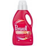 Perwoll Sıvı Çamaşır Deterjanı Canlı Renkler 1 lt