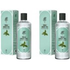 Rebul Green Tea Kolonya 270 ml x 2 Adet