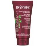 Restorex Hızlı Uzatma Etkili Saç Maskesi 200 ml