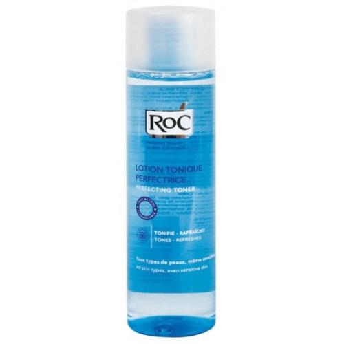 Roc Perfecting Toner Canlandırıcı Tonik 200 ml