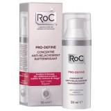 Roc Pro-Define Sıkılaştırıcı Konsantre Bakım Kremi 50 ml