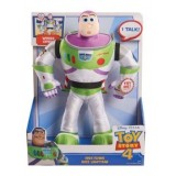 Toy Story 4 Buzz Lightyear-21095