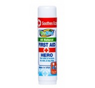 Trukid First Aid Hero Stick 15.6 gr