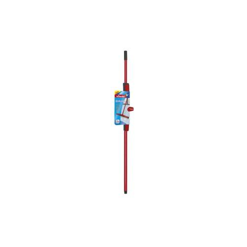 Vileda Çekçek Sistemi 42 cm