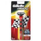 Gillette Mach3 Şampiyon Tıraş Makinası 1 Up