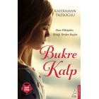 Bukre Kalp - Kahraman Tazeoğlu