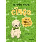 Cingo - Şermin Yaşar