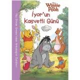 Disney Winnie the Pooh : İyor'un Kasvetli Günü - Kolektif