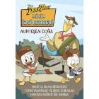 Duck Tales Minik İzci Rehberi - Muhteşem Doğa - Kolektif