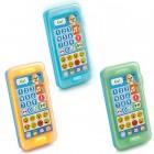 Fisher Price Akıllı Telefon FPR25