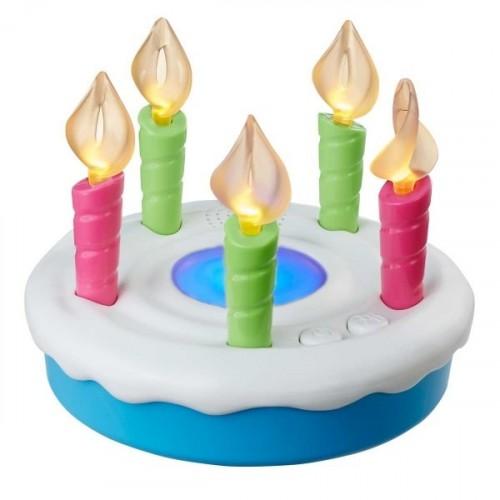 Hasbro Doğum Günü Eğlencesi E0887